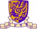 CU logo_4C